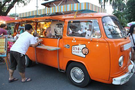 volkswagen mini truck 100 volkswagen mini truck 2013 volkswagen beetle