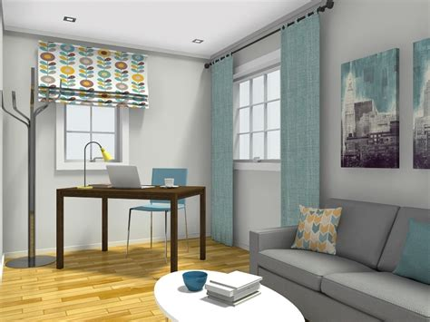 small living room layout ideas 8 expert tips for small living room layouts roomsketcher