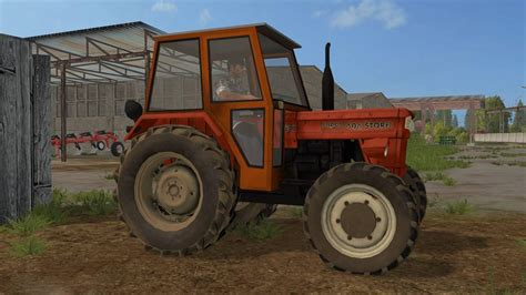 In Ls by Fiat Store 404 V1 0 For Fs 17 Farming Simulator 2017 Mod