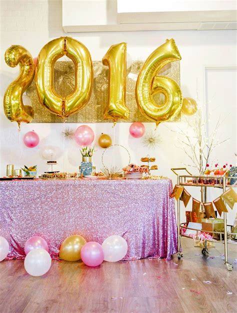 yoga themes new year party blog by birdsparty printables parties diycrafts