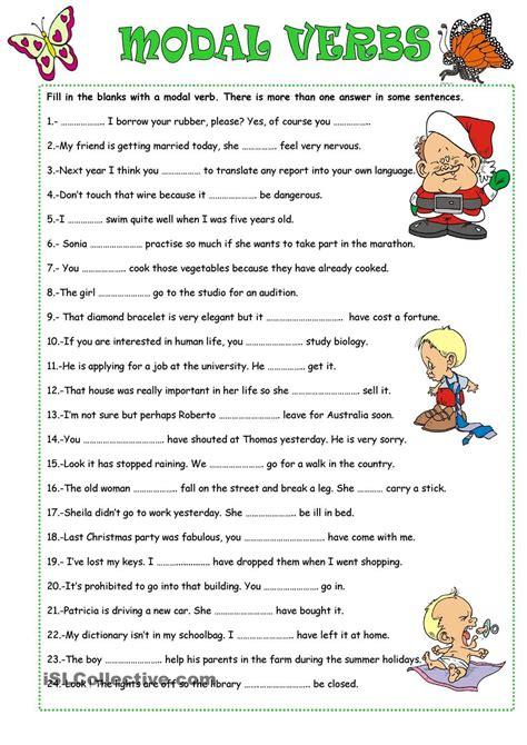 printable grammar games ks2 bossy verbs worksheet year 2 teacher s pet activities