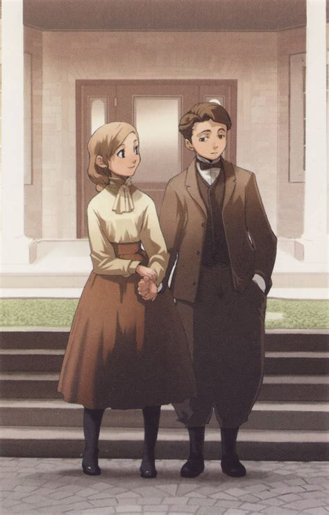 baccano vol 6 light novel 1933 the slash cloudy to rainy books 1933 the slash cloudy to rainy conversation