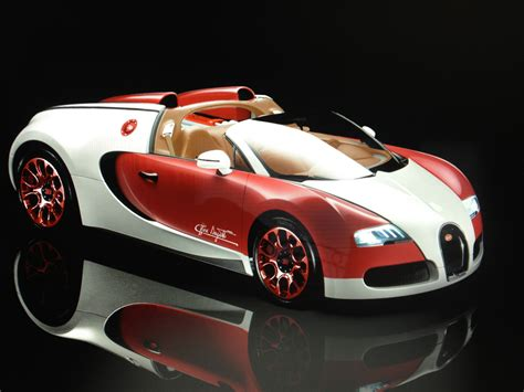 custom bugatti the gallery for gt customized bugatti veyron