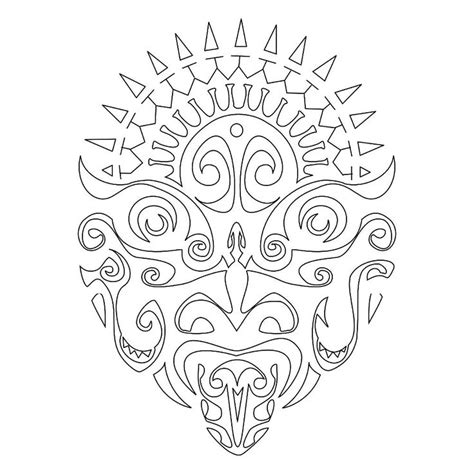 17 images about maori polynesian on polynesian designs and band