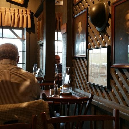 cracker barrel home decor decor picture of cracker barrel la grange tripadvisor