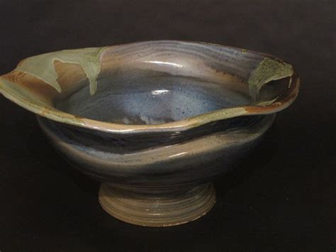 Handmade Vessel Sink - handmade pottery vessel sink sinks