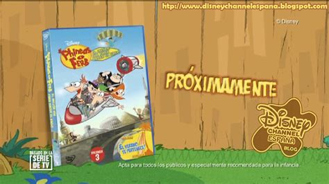 archive 640 vago disney channel espa 241 a 17 jun 2012
