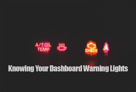 toyota corolla warning lights check light meaning in 2014 camry autos post