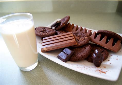 8 Things To Do With Chocolate by 8 Things That Wouldn T Exist Without Chocolate