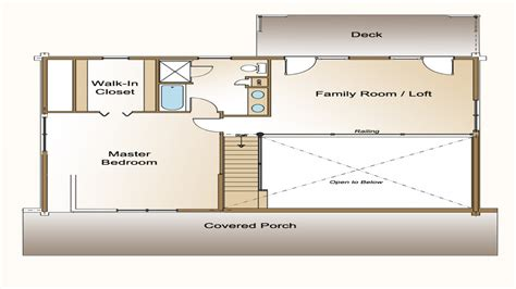 master bedroom floor plans with bathroom master bedroom floor plans with bathroom master bedroom