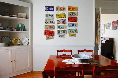 tremendous dining room wall decor decorating ideas images tremendous home sweet home plaques for the wall decorating