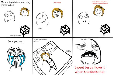 Sweet Jesus Meme - image 262862 sweet jesus face sweet jesus have