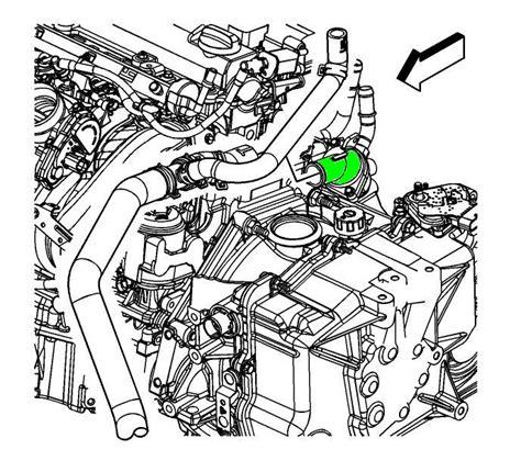 free service manuals online 2007 pontiac torrent regenerative braking service manual removing transmission from a 2007 pontiac torrent chevrolet equinox
