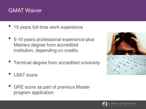Uco Mba Score Report Waiver by At Albany Weekend Mba Information Session