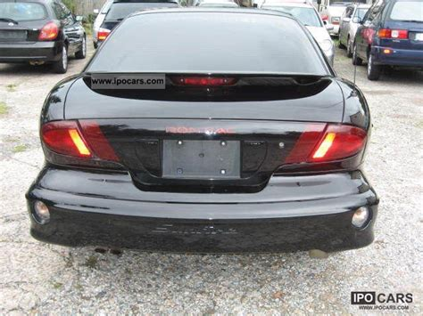auto repair manual free download 2000 pontiac sunfire auto manual sinstak blog