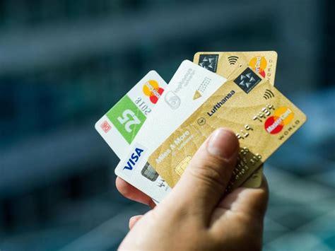 kreditkarte mit eigenem bild lufthansa deutsche bahn adac ikea abzocke