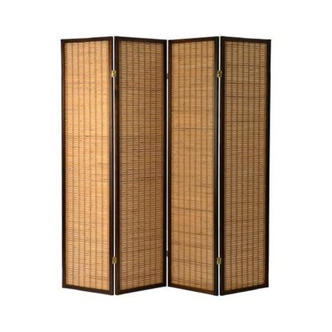 folding room dividers bedroom room dividers office room