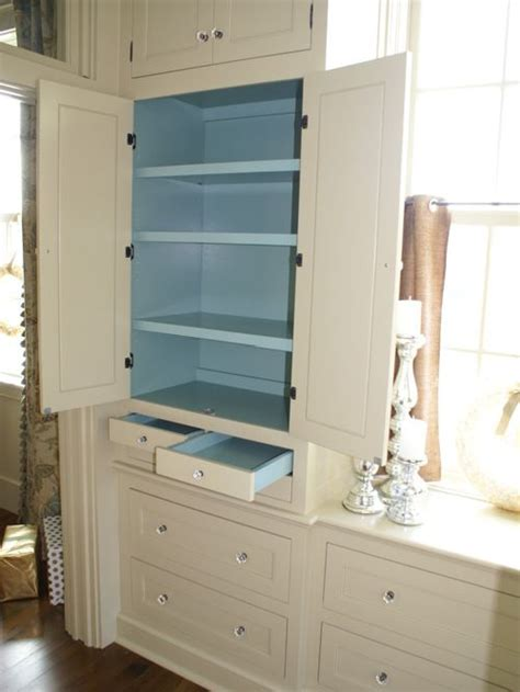 Do You Paint The Inside Of Kitchen Cabinets Paint Inside Cabinets Houzz