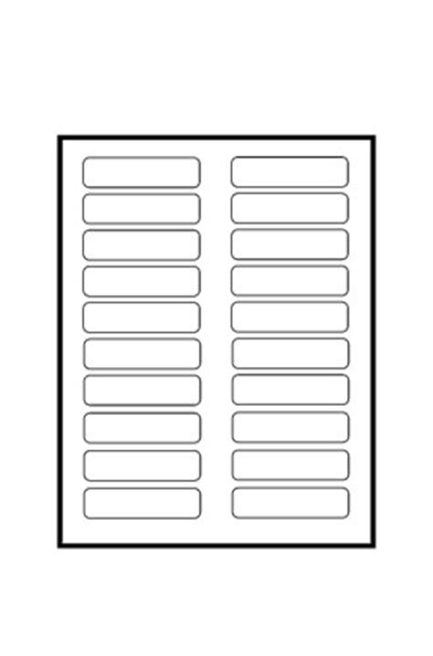 avery print on tabs template avery 174 tabbed bookmark plastic dividers 5 tab 24910