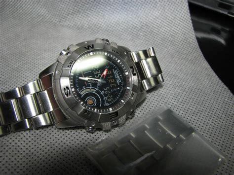 jam tangan casio amw 705db jual casio amw 705d 1av baru jam tangan terbaru murah