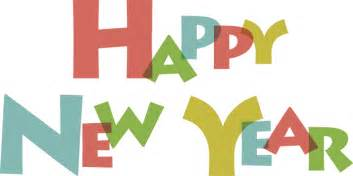 Microsoft office happy new year clipart clipart free clipart