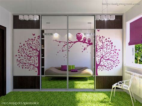 teenage girls bedroom decorating ideas bedroom ideas teenage girl interior design bedroom ideas