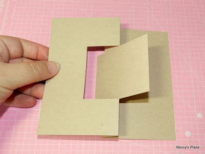 swig template tutorial swing card includes template cards
