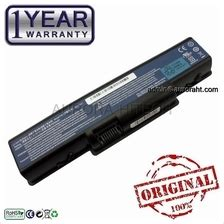 Ready Baterai Original Acer Aspire 4736 4710 4740 4520 4530 4535 472 acer aspire 4920 battery price harga in malaysia