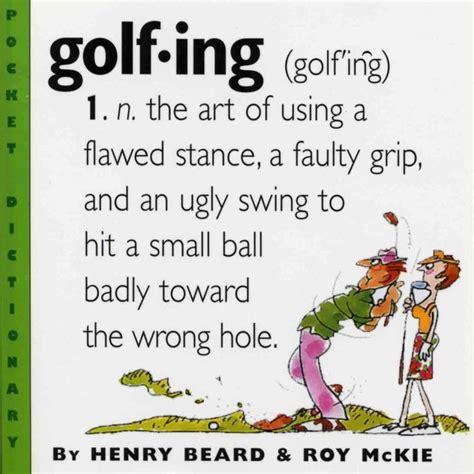 printable golf jokes 14322 best golf humor images on pinterest golf stuff