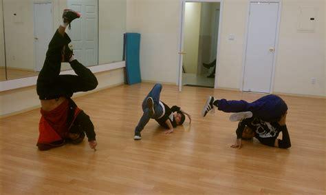 Kaos New York 04 new york hip hop dancers photos