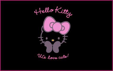 fotos hello kitty para fondo de pantalla imagenes de las mejores imagenes de kitty para fondo de pantalla
