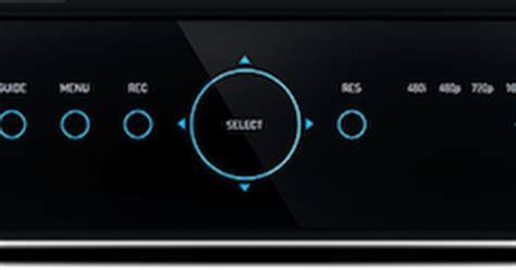 directv vs dish best satellite tv service provider
