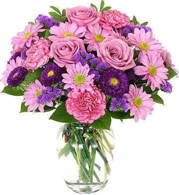 mother s day flower arrangements 17 best images about mother s day flowers on pinterest