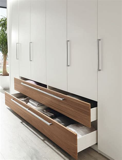 world  modern wardrobes