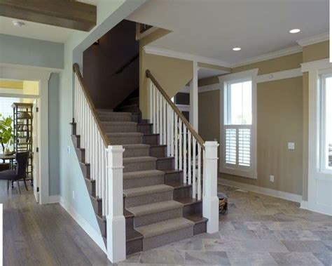 sherwin williams outer banks the world s catalog of ideas