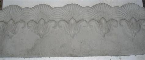 bordure da giardino in cemento produzione e vendita di bordure e cordoli da giardino in