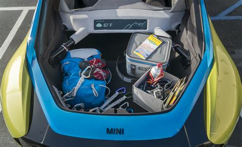 Clemson Mini Mba by Clemson Students Unveil Orange 7 Mini