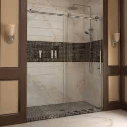 sliding doors shower best sliding shower doors reviews and guide 2017