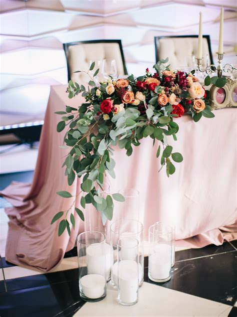 Wedding sweetheats table   3 ??????? ??? ? ????