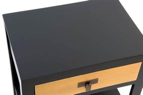comodini giapponesi comodino orientale giapponese nero oro mobili cinesi