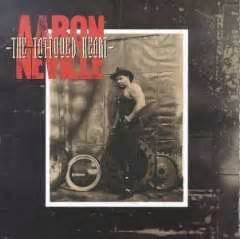 tattooed heart com the tattooed heart by aaron neville for sale item 315602