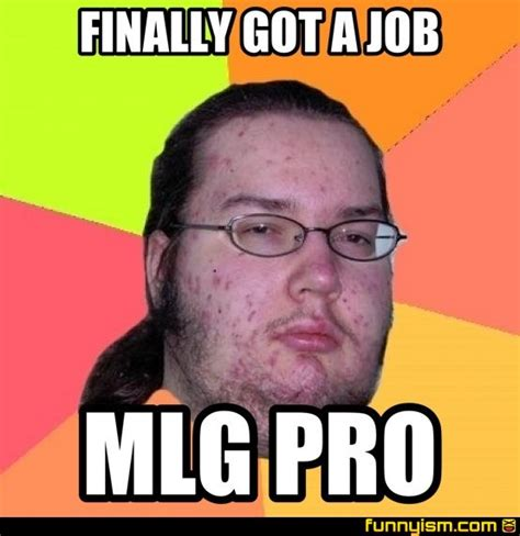 Mlg Meme - mlg funny images reverse search