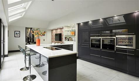 warwickshire kitchen design kitchen interior design kitchen design pictures