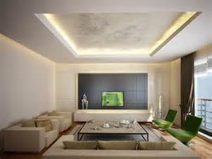 home design do s and don ts the do s and don ts of ceilings designs in homes www