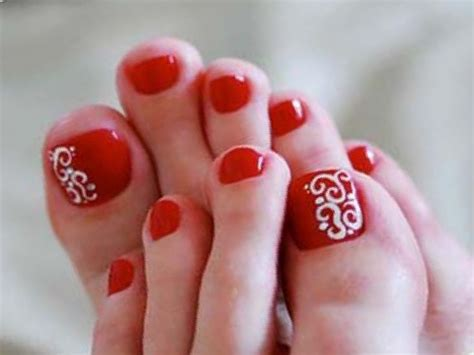 easy nail art designs at home stockphotos easy nail designs for cool