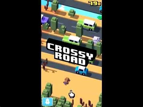 how do u get the new mystery character in cross road on the new update how to get the mystery characters on crossy road new