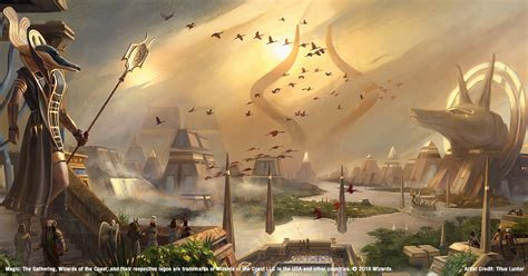 the of magic the gathering amonkhet amonkhet general discussion magic storyline magic