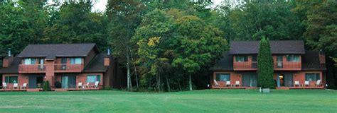 The Rushes Door County by The Rushes Resort In Baileys Harbor Door County