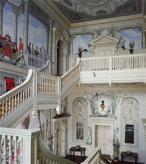 grand staircase 80426pm architectural designs house 48 best beautiful stately homes images on pinterest