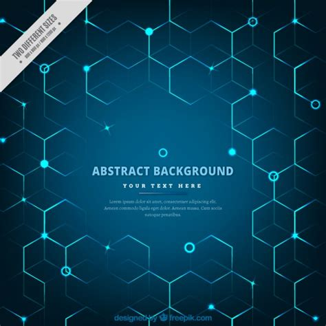 top abstract navy blue hexagon pattern background design electronics background vectors photos and psd files